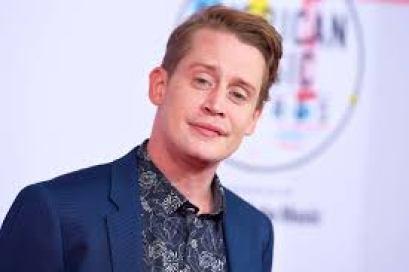 Macaulay Culkin Net Worth 2019