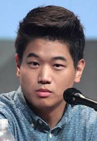 Ki Hong Lee Net Worth 2019