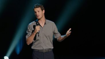 Daniel Tosh Wedding Ring.Daniel Tosh Wife And Net Worth 2019 Biography Early Life