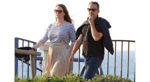 Elizabeth Hanks Net Worth
