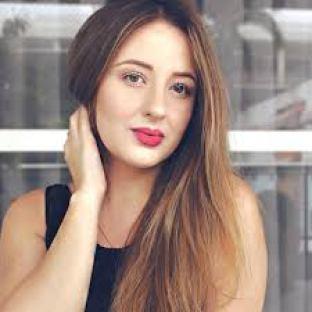 Jessica Arantes Biography and Net Worth