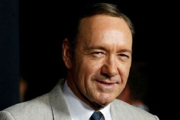 Kevin Spacey Wife, Family, Career and Net worth 2019