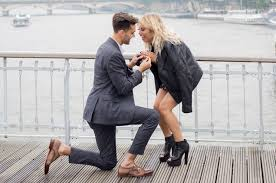 Kirstin Maldonado Wedding and Net Worth