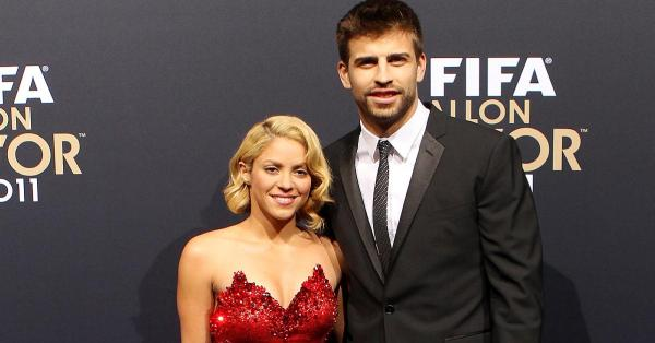 Shakira Height, Early Life, Family, Achievements and Net Worth