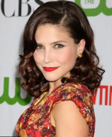 Sophia Bush Net Worth 2019