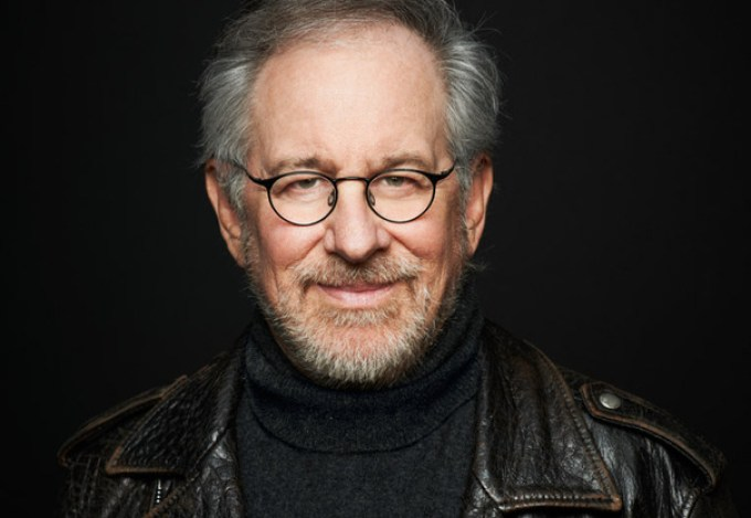 Steven Spielberg Net Worth 2019, Early Life, Married Life, and Career