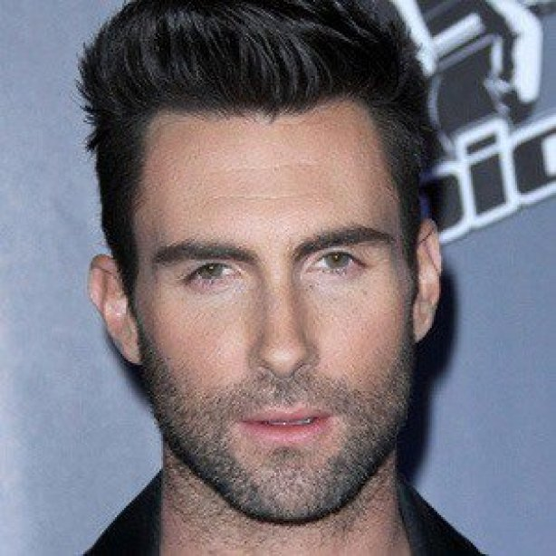 Adam Levine sister, Family, Biography, Career, and Net Worth