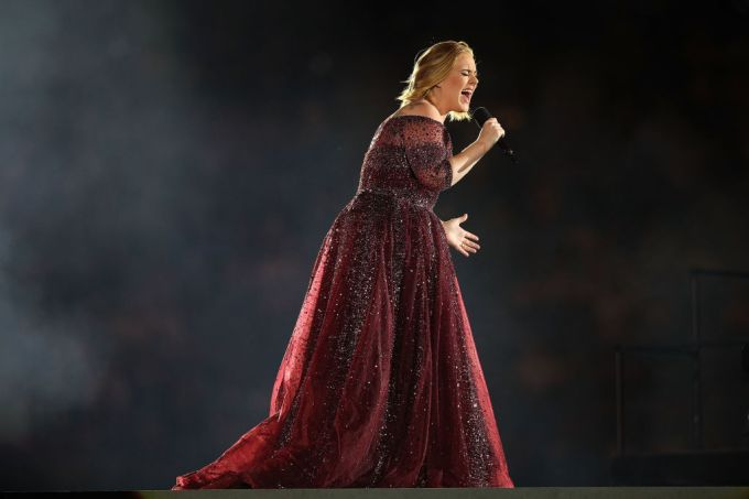 Adele Net Worth 2019, Early Life, Age, Career, and Achievements