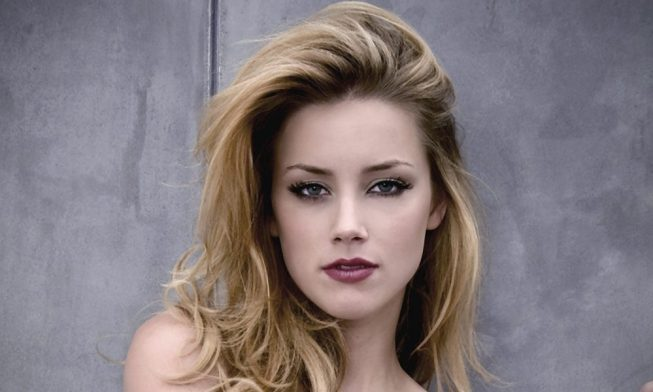 Amber Heard Net Worth 2019, Early Life, Career and Achievements