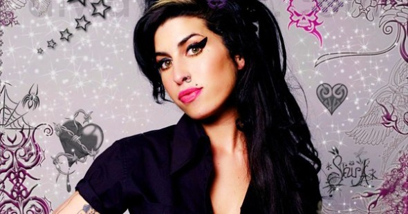 Amy Winehouse Weight and Net Worth 2020, Relationship, Award and Death