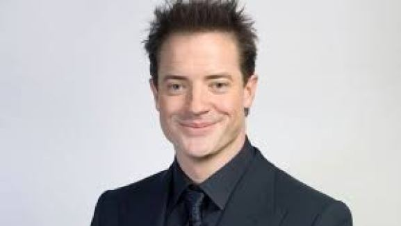 Brendan Fraser Net Worth 2019, Early Life, Married Life, and Career