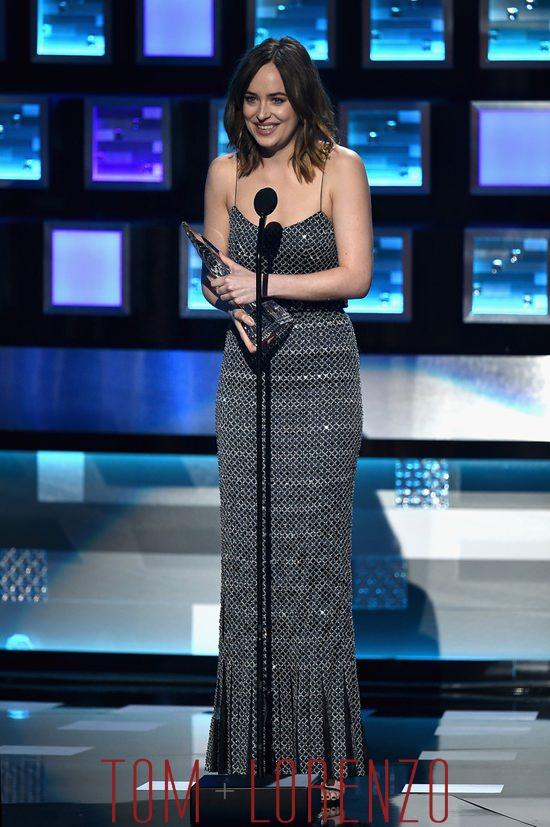Dakota Johnson Height, Weight, Career, Awards and Net Worth 2020