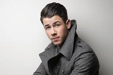 Nick Jonas Net Worth 2019