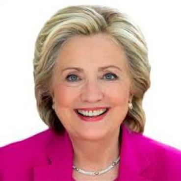 Hillary Clinton Net Worth 2019