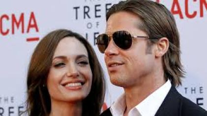 Brad Pitt, Angelina Jolie Net Worth 2019