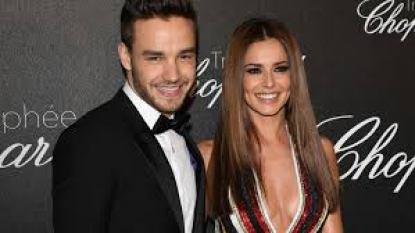 Cheryl Cole Best Songs Net Worth 2019