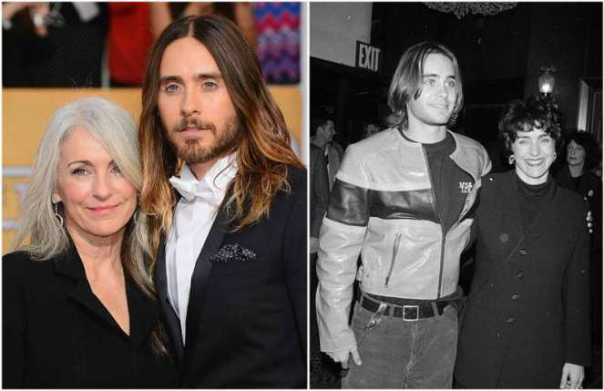 Jared Leto Early Life, Career, Family, and Net Worth