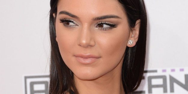 Kendall Jenner Net Worth 2019, Body, Early Life, Career and Achievement