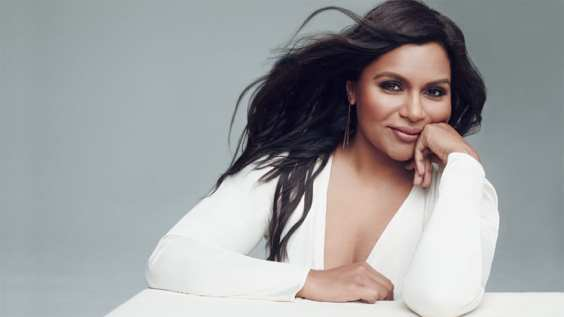 Mindy Kaling Net Worth 2019, Early Life, Body, and Career