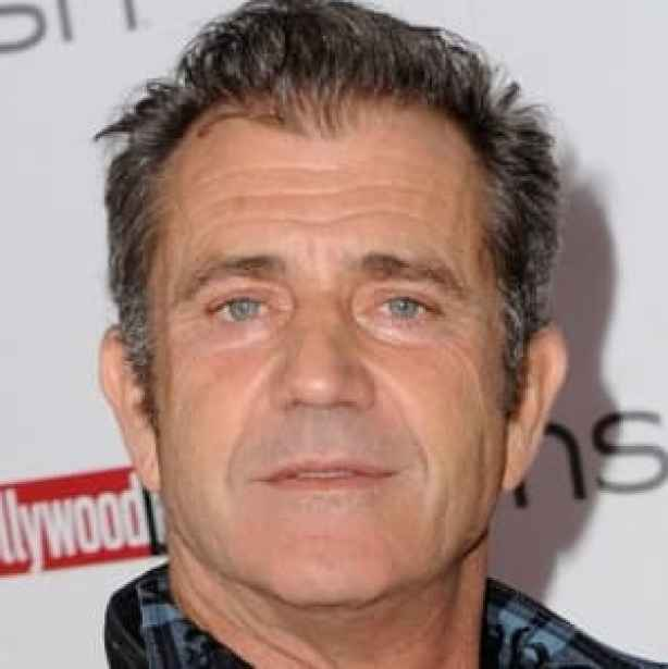 Mel Gibson Height, Weight, Body Measurement and Net Worth 2019