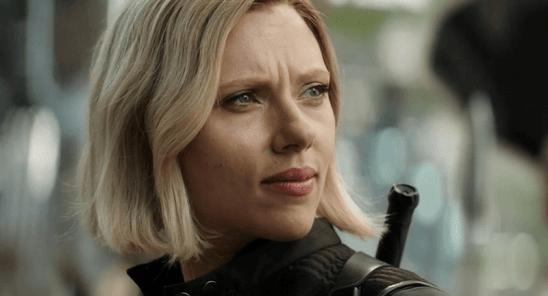 Scarlett Johansson Net Worth 2019, Early Life, Surgeries, Career