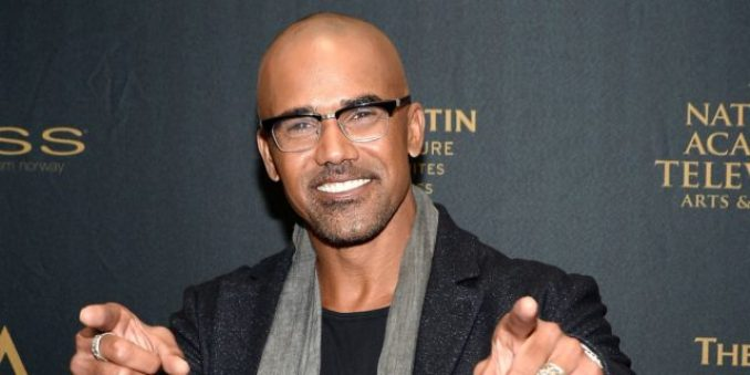 Shemar Moore Net Worth 2019, Early Life, Body, and Career