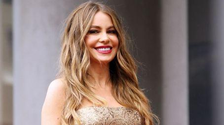 Sofia Vergara Net Worth 2019, Early Life, Body, and Career