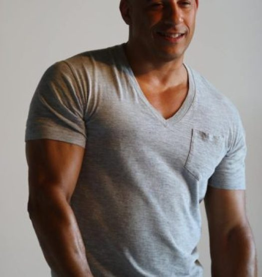 Vin Diesel Parents, Biograpahy, Career and Net Worth