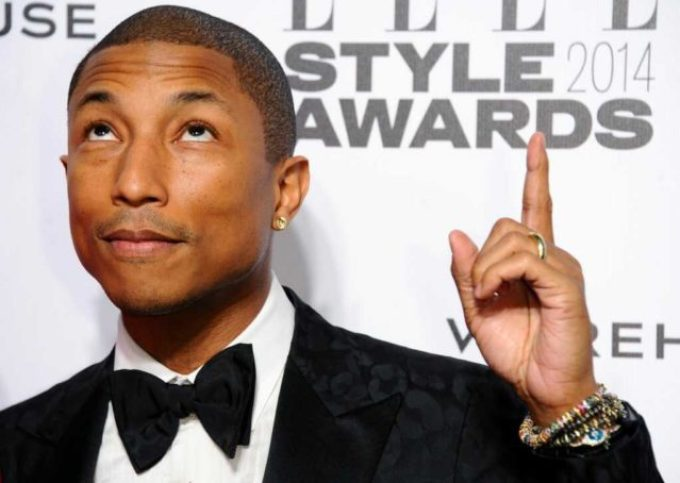Pharrell Williams Net Worth 2019, Early Life, Body, and Career