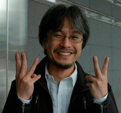 Eiichiro Oda Net Worth 2019 Bio Wiki Height Awards And Instagram