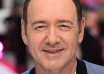 Kevin Spacey's Wife Net Worth 2020, Biography, Relationship and Career