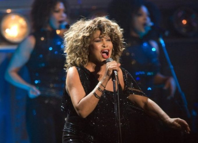 Tina Turner Net Worth 2020, Early Life, Body, Career and Instagram.