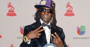 Flavor Flav Net Worth 2020, Early Life, Married Life, Career and Net Worth