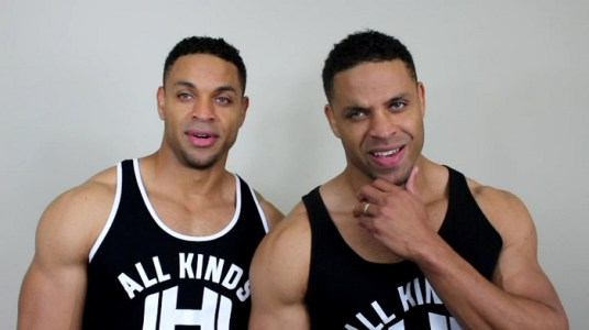 Hodgetwins Net Worth 2020, Bio, Height, Weight, Awards, and Instagram.