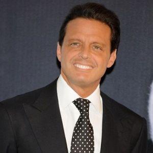 Luis Miguel Net Worth