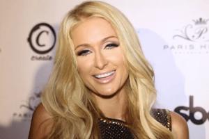 Paris Hilton Net Worth