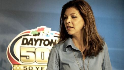 Teresa Earnhardt Net Worth 2020 Bio Wiki Height Awards And Instagram Check out our dale earnhardt selection for the very best in unique or custom, handmade pieces from our shops. teresa earnhardt net worth 2020 bio