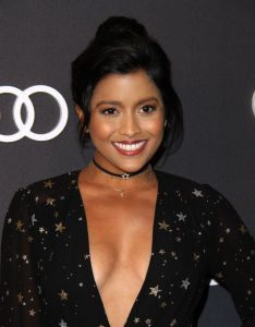 Tiya Sircar Net Worth