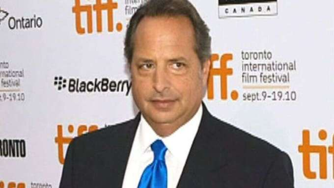 Jon Lovitz Net Worth 2020