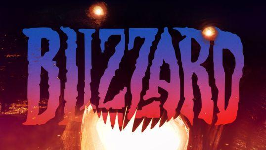Вlіzzаrd Net Worth 2019
