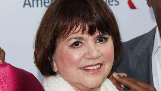 Linda Ronstadt Net Worth 2019