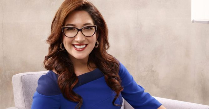 Randi Zuckerberg Net Worth 2020
