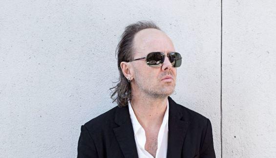 Lars Ulrich Net Worth 2019