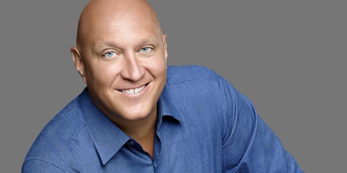 Steve Wilkos Net Worth