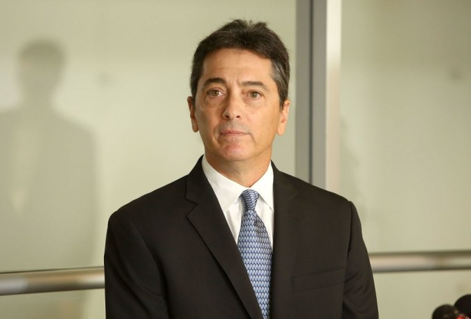 Scott Baio Net Worth 2020