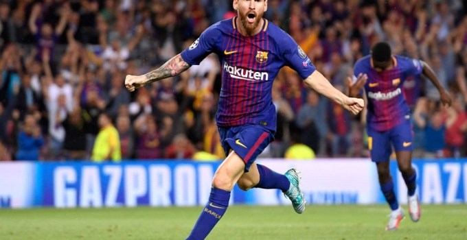 Messi Parents Net Worth 2020, Biography, Career and Achievement