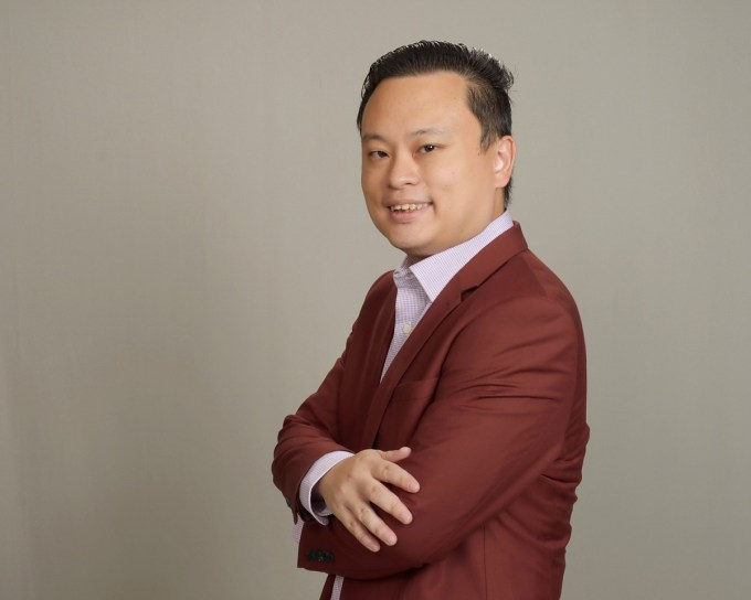 William Hung Net Worth 2020, Biography, Early Life, Education, Career and Achievement