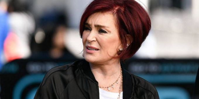Sharon Osbourne Net Worth 2020, Biography, Early Life, Education, Career and Achievement
