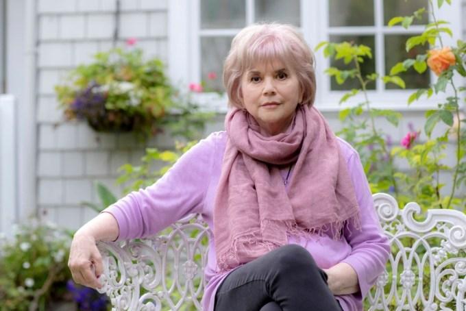 Linda Ronstadt Net Worth
