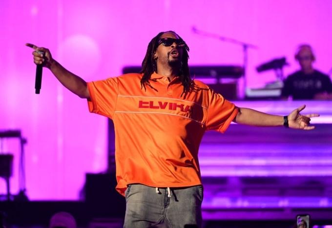 Lil Jon Net Worth